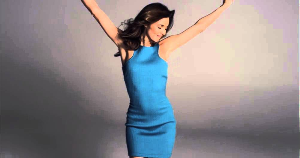 Miranda Kerr for Mango Summer 2013 TV Commercial - YouTube миранда керр вк