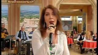 Cristina D