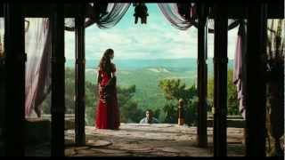 Serenity (2005) - Trailer HD