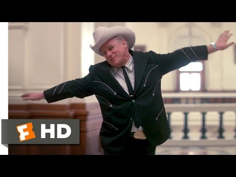 Best little whorehouse in texas soundtrack