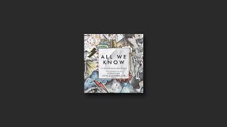 the chainsmokers all we know feat duncan davis styles complete remix