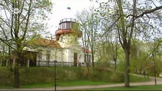 Tartu: una ciudad universitaria en Estonia | Euromaxx