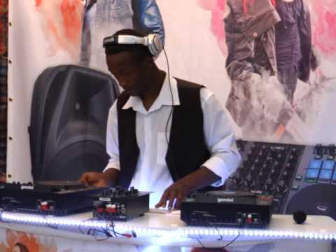 dj-sabelo-mthembu