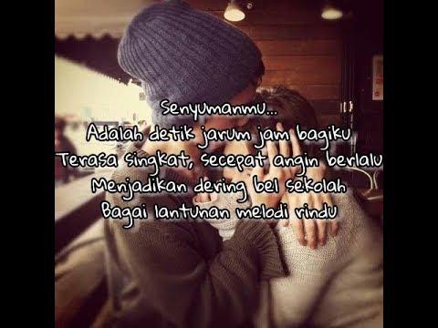Puisi Cinta Untuk Pacar SUMPAH BIKIN NAGIS...!!!