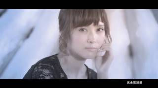 小雪 Elle Choi《I Remember You》Official Music Video【HD】 小雪 検索動画 19
