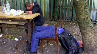 Это Россия Детка Смешное Видео 2015, Только Лучшее Смешное Видео №12  FUNNY VIDEOS 2015