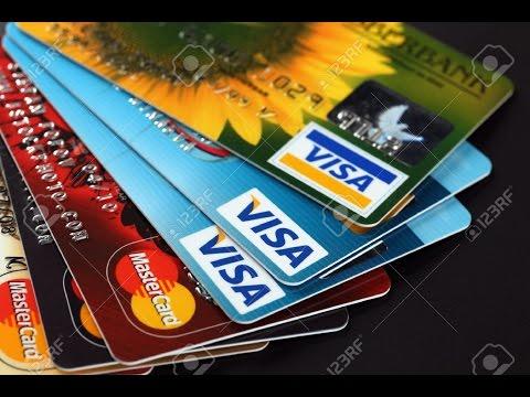 Otohits: كيفية الحصول على فيزا مجانية بقيمة 50$ !! (Gerador de Trafego)