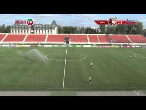 Футбол 1 Украина смотреть онлайн прямая трансляция