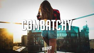 Baixar Anitta, Lexa, Luisa Sonza feat MC Rebecca - Combatchy (ruined by iccarus)