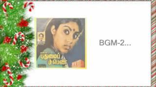 kadhal mayakkam karaoke for female singers by paadum nila