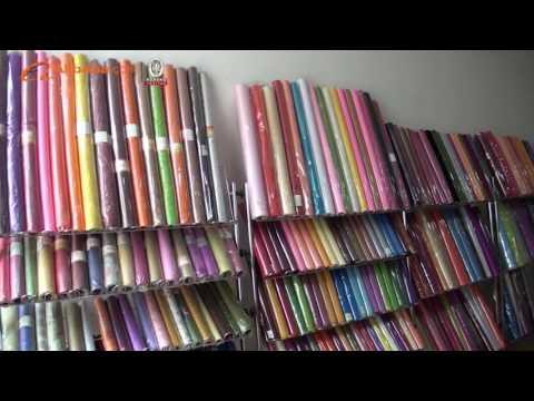 Jiaxing Shengrong Textile Co., Ltd. - Alibaba