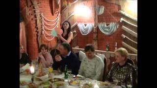 Тамада в Киеве Марина Лазоренко 097-591-23-89(, 2015-04-22T14:45:19.000Z)