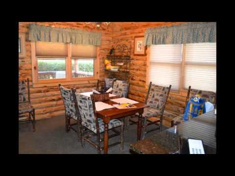 Lodges at Cresthaven, Lake George, New York, Timeshare Picture Slideshow