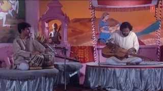 "Dhun Pahadi ""Guitar"" - Pt. Vishwa Mohan Bhatt - Indian Classical Instrumental"