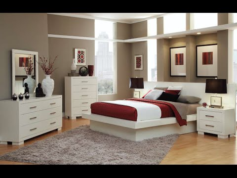 Coaster Furniture  Coaster Furniture Reviews