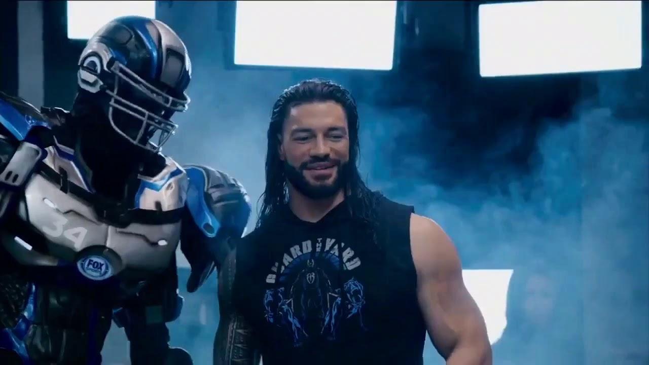 Fișier:WWE Corporate HQ, Stamford, CT, jjron jpg - Wikipedia