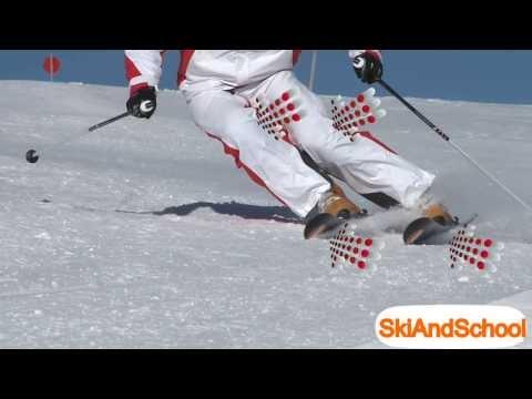 Горные лыжи 2017 SKIКаталог описание, тесты, отзывы