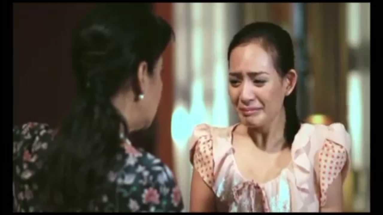 ปล่อยใจให้รักเธอ : จินตหรา พูนลาภ อาร์ สยาม [Official MV]