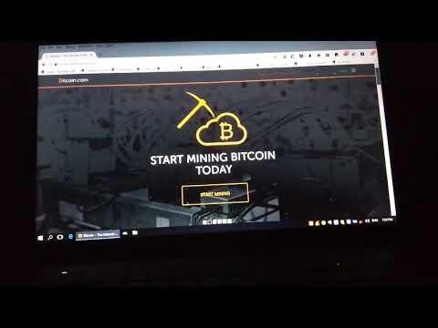 ما-هو-البيتكوين-و-تعدين-البيتكوين-bitcoin-&-bitcoin-minning