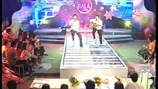 Anh Khang Di hoc DVD