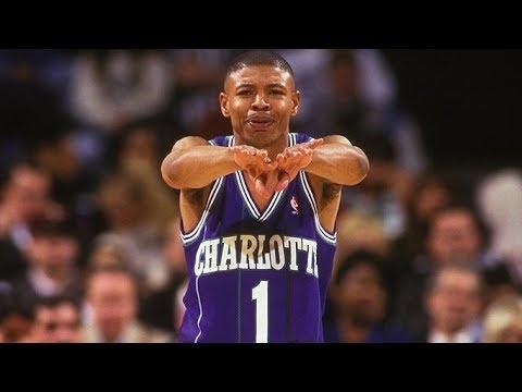 Michael Jordan Top 50 All Time Plays