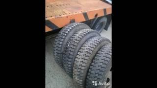 видео Купить шины WINDFORCE с доставкой ? по Москве, области и России