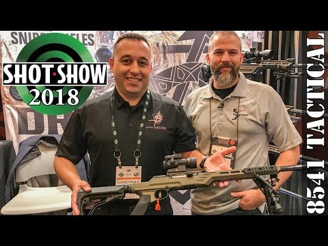 shot-show-2018---drake-associates-savage-17-hmr