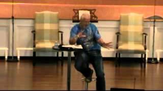 Northgate Baptist ~ Grace Works  ~ Ephesians 2 ~ Evangelist Ken Freeman ~ 20140928
