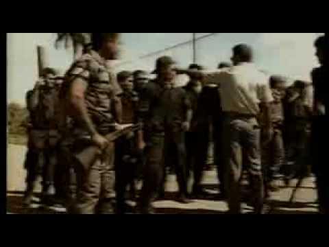Trailer do filme Fúria no Sangue