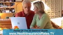 FREE auto insurance estimate calculator online