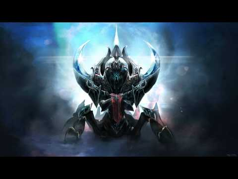 ICON Trailer Music - The Magnificent Militant (Epic Choral Orchestral Action)