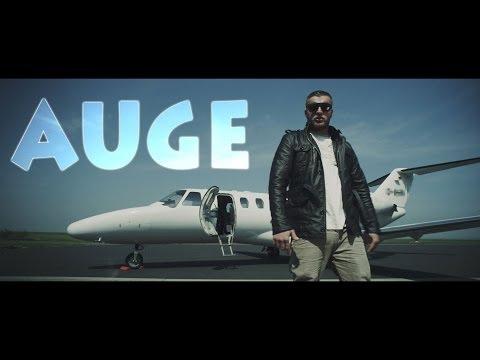 KC Rebell AUGE [  official Video ] prod. by Cubeatz