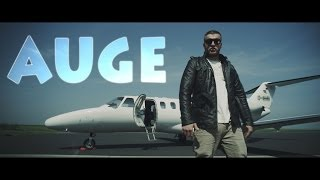 KC Rebell AUGE [  official Video ] prod. by Cubeatz