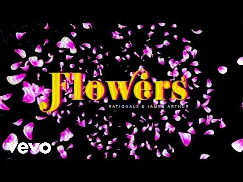 Other People's Heartache, Bastille – Flowers ft. Rationale, James Arthur