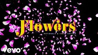 Other People#39s Heartache, Bastille - Flowers ft. Rationale, James Arthur