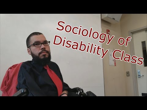 GGC 2018 - Representation of Disabled Characters and Accessibility in Gaming