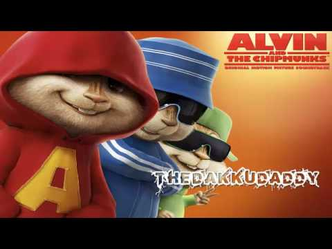3 Idiots - All Is Well (Chipmunk Version)