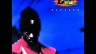 Beenie Man-World Dance