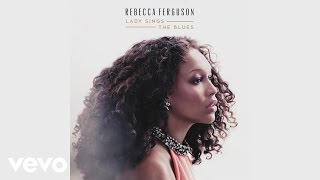 Watch Rebecca Ferguson Get Happy video
