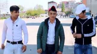 04 İNFAZ ŞERRİ İKAZ 2015 ESENYURT PART III