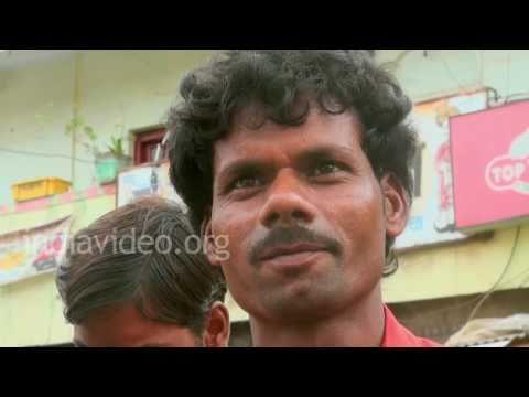 Singada Water Chestnut, Mandu