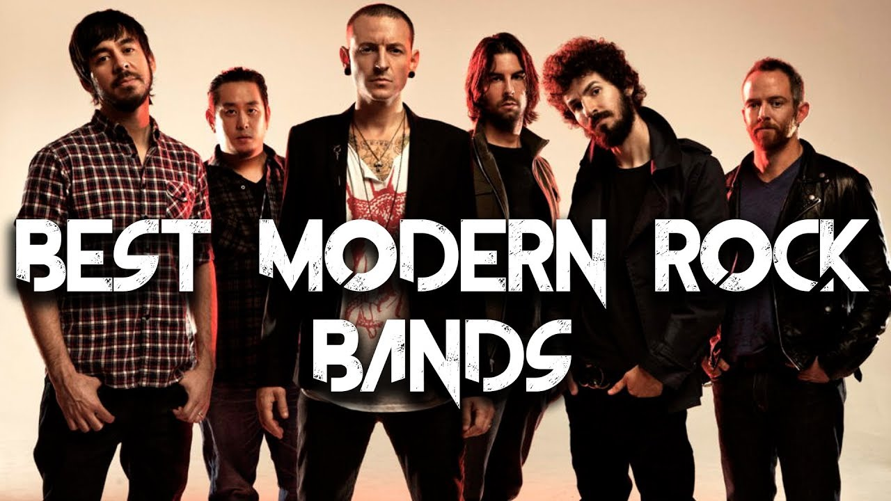 bands gang kat modern big afm entertainment groups band jazz