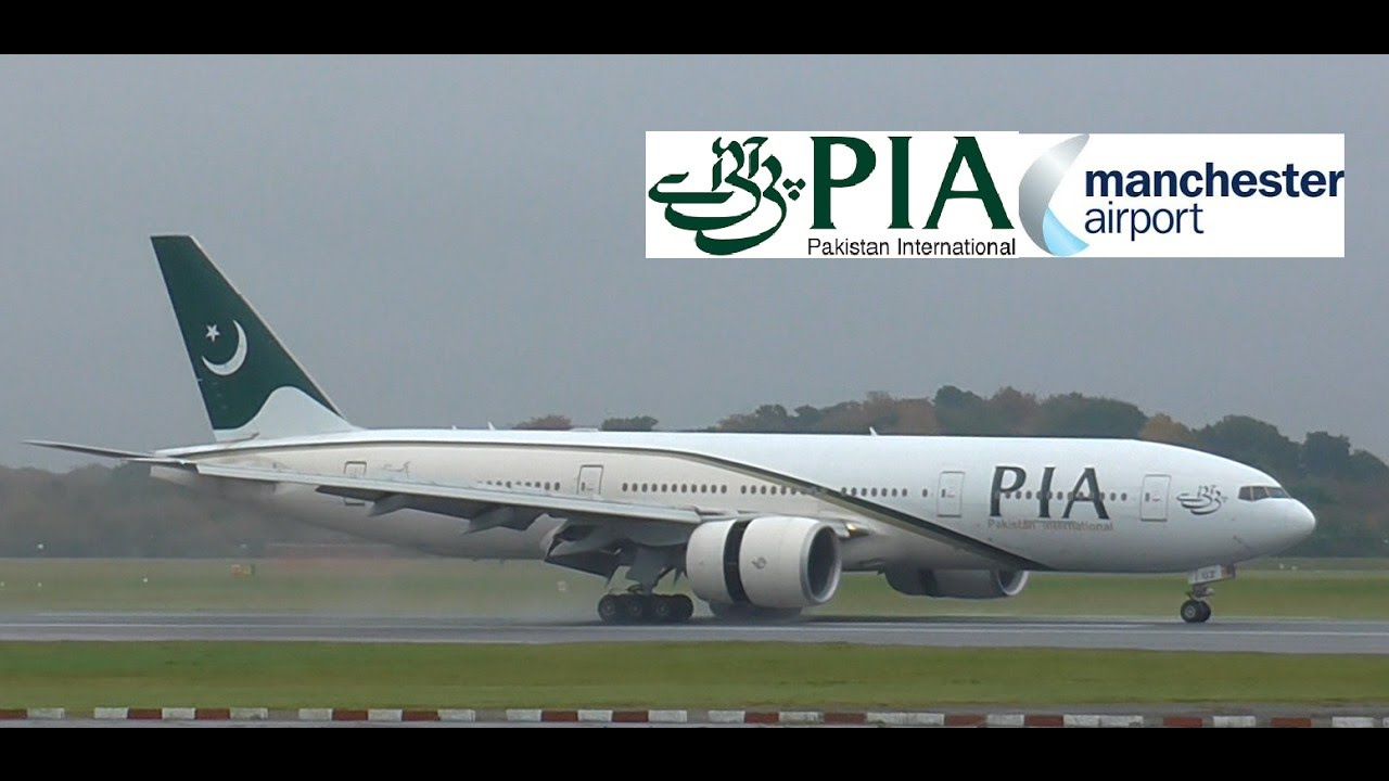 cheap flights manchester to lahore pakistan pia