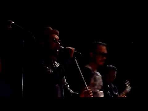 Salawati - Audionauts
