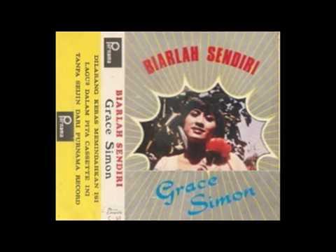 Grace Simon - Kenangan Desember