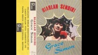 Video Grace Simon - Kenangan Desember download MP3, 3GP, MP4, WEBM, AVI, FLV Agustus 2018