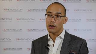 CLL14 trial thoughts