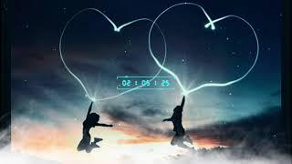 Em Ơi Lên Phố (Remix)|Minh Vương M4U | Nhạc Trẻ Remix Tiktok Gây Nghiện Hay Nhất