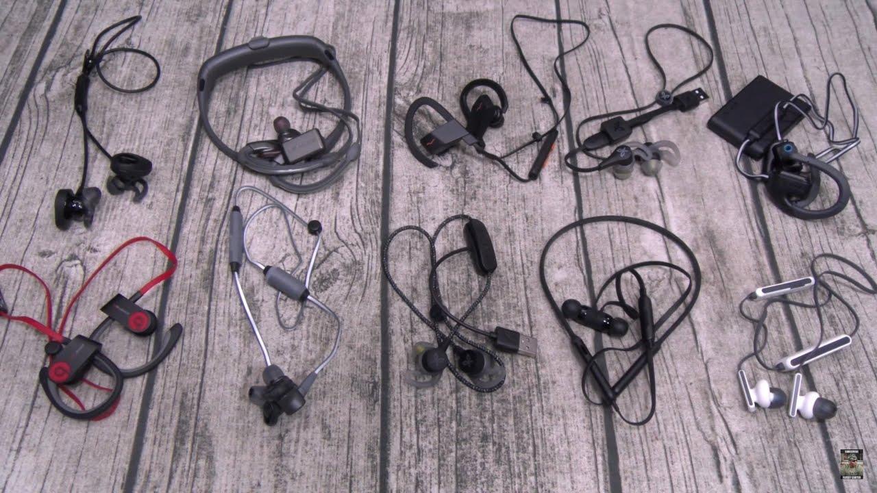 top-10-wireless-sports-headphones