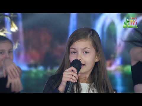 Cantec nou: Patricia - ROAR